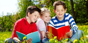 Wycieczki Szkolne i Zielone Szkoły